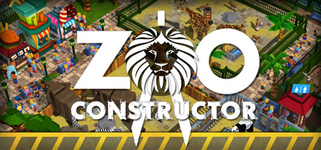 Zoo Constructor PC Game Free Download for Mac