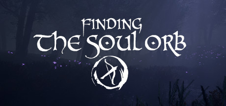 Finding the Soul Orb PC Game Free Download