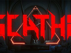 Scathe Download Free PC Game Full Version Torrent