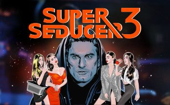 Download Super Seducer 3 Mac Game Full Version