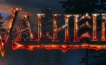 Download Valheim Free Mac Game