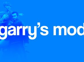 Garrys Mod Download Game Free for PC
