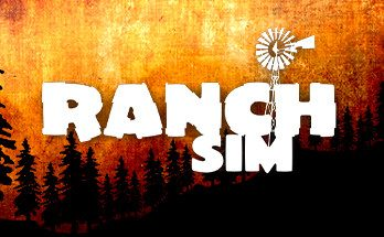 Ranch Simulator Mac Game Download Free Direct Link