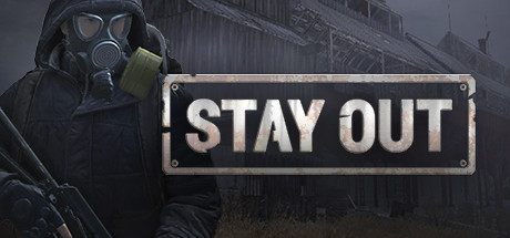 Stay Out Free Download PC Game