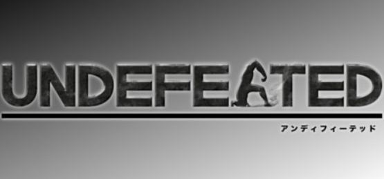 UNDEFEATED PC Game Free Download