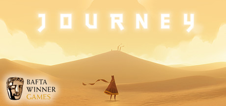 Journey Game PC Download for free Full Version